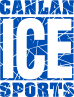 Canlan Ice Sports logo