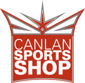Canlan Sports Shop
